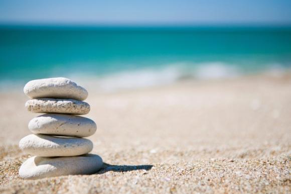 copy-stack-of-stones-on-beach.jpg