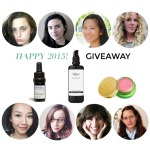 GREENBLOGGERS-GIVEAWAY2015