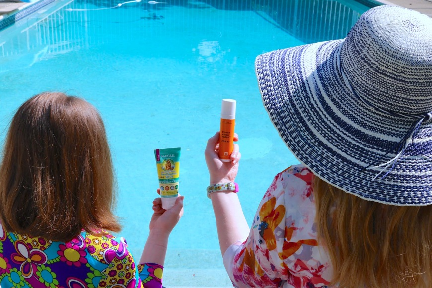Safe sun picks the pros are raving about